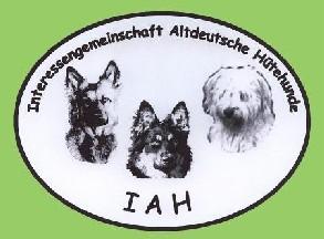 Interessengemeinschaft Altdeutscher Hütehunde